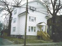 Home for sale: 634 Garden St., Hartford, CT 06112