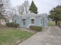 Home for sale: 521 East Wabash Avenue, Rantoul, IL 61866
