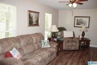 Home for sale: 1322 Meadow Ln., Mulga, AL 35118