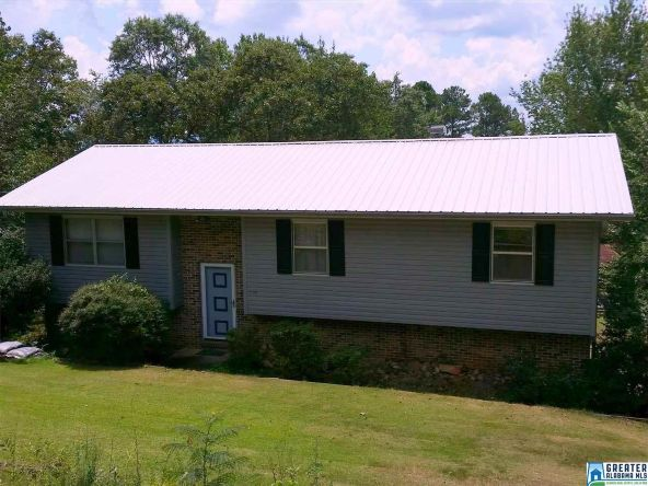 3114 Brentwood Dr., Oxford, AL 36203 Photo 1