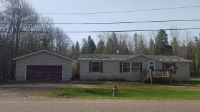 Home for sale: 126 Midway Dr., Negaunee, MI 49866