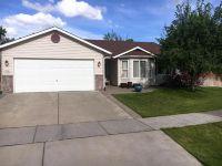 Home for sale: 2051 W. Tumbleweed Cir., Hayden, ID 83835