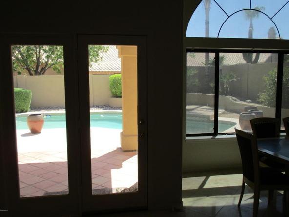2133 E. Sapium Way, Phoenix, AZ 85048 Photo 16