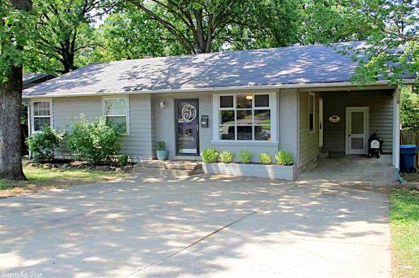 6600 Evergreen Dr., Little Rock, AR 72207 Photo 3