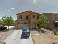 Home for sale: Sunset, Queen Creek, AZ 85143