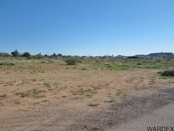 2746 Hunt Ave., Kingman, AZ 86401 Photo 7