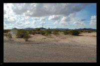 Home for sale: 622 S. Liebre Rd., Maricopa, AZ 85139