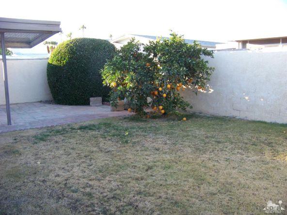 73866 South Line Canyon Ln., Palm Desert, CA 92260 Photo 14