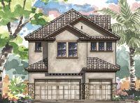 Home for sale: 2101 Innisbrook Drive, Palm Harbor, FL 34684