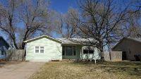 Home for sale: 416 E. 10th Ave., Belle Plaine, KS 67013
