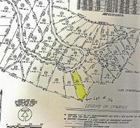 Home for sale: 36 Peninsula Blvd., Jamestown, KY 42629