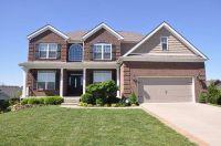 Home for sale: 3868 Leighton Ln., Lexington, KY 40515