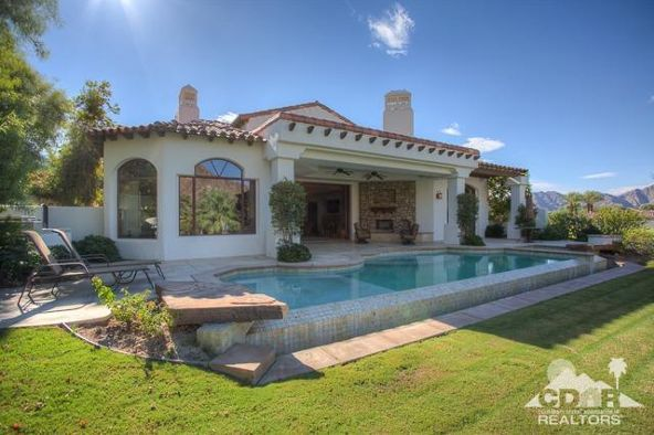 52868 Claret Cove, La Quinta, CA 92253 Photo 11