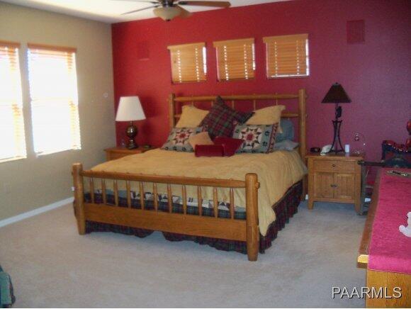 1716 Alpine Meadows Ln., Prescott, AZ 86305 Photo 20