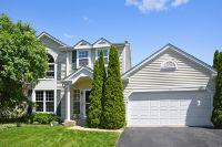 Home for sale: 13 Harrison Ln., Streamwood, IL 60107