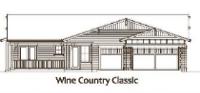 Home for sale: 5673 Eastlake Dr., Santa Rosa, CA 95409