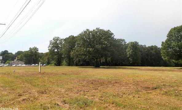 9305 Warden Rd., Sherwood, AR 72117 Photo 5