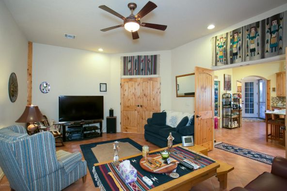 6641 E. Phantom Ranch Rd., Sahuarita, AZ 85629 Photo 17