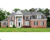 Home for sale: 682 Rachel Dr., Franklin Twp, NJ 08322