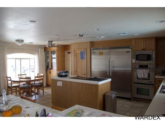 4285 San Felipe Rd., Bullhead City, AZ 86429 Photo 8