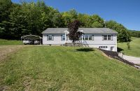 Home for sale: 151 Abbott Rd., Westfield, PA 16950