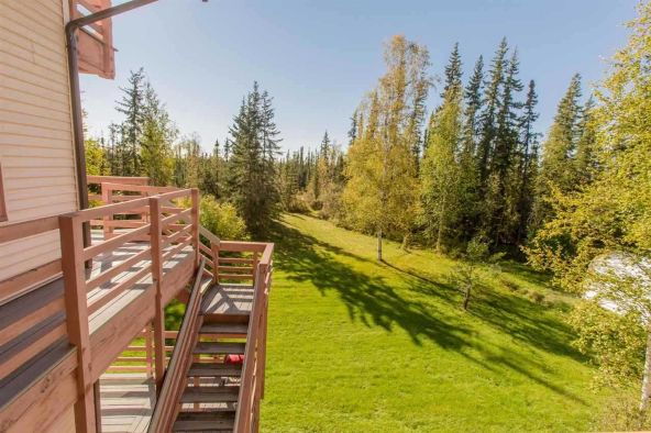 514 Sunnyside Rd., Fairbanks, AK 99709 Photo 4