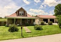 Home for sale: 205 West Frog Hollow Rd., Science Hill, KY 42553