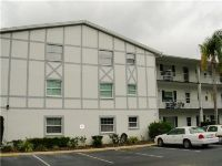 Home for sale: 400 Glennes Ln., Dunedin, FL 34698
