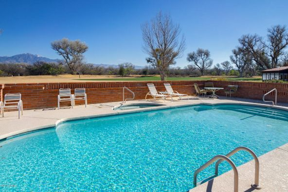 1 Fairway Villas, Tubac, AZ 85646 Photo 19