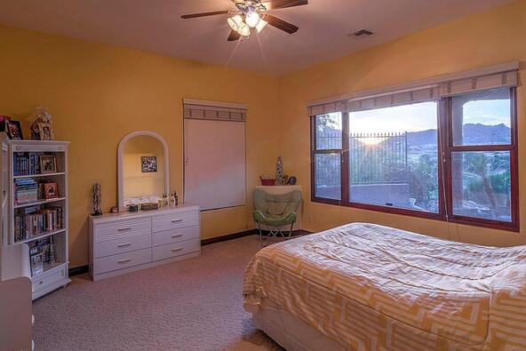 15106 E. Miravista Dr., Fountain Hills, AZ 85268 Photo 20