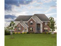 Home for sale: 6 Elmont Cir., Canton, MI 48187