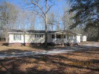 Home for sale: 453 Cromwell, Walterboro, SC 29488