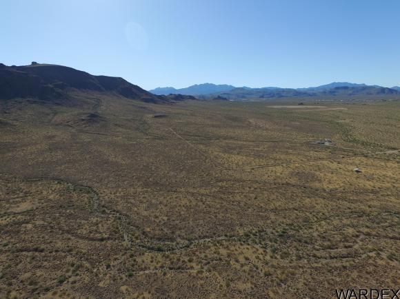 4 Lots Klondyke And Tapeats, Golden Valley, AZ 86413 Photo 21