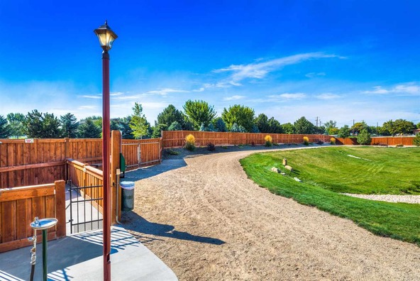 11256 W. Trestlewood St., Boise, ID 83709 Photo 9