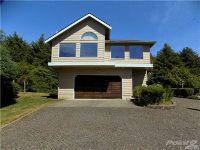 Home for sale: 22 Lagoon Ln., Ocean Shores, WA 98535