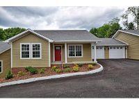 Home for sale: 614 West E. St., Elizabethton, TN 37643