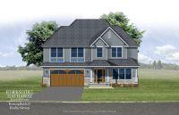 Home for sale: 937 Echo Ln., Glenview, IL 60025