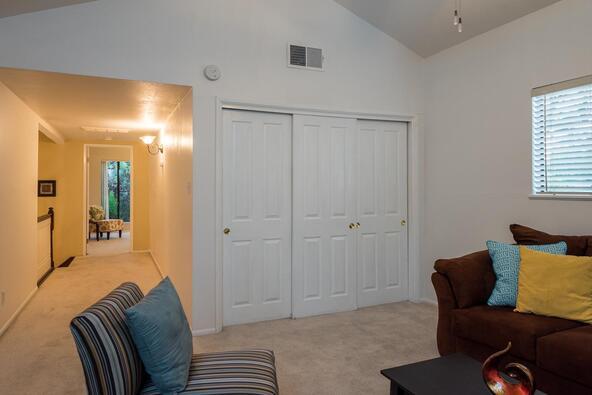 6765 North Tamera Avenue, Fresno, CA 93711 Photo 44