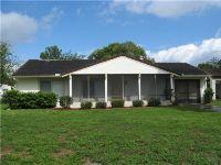Home for sale: 10128 Fairtree Ln., Orlando, FL 32821