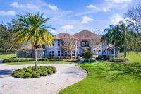 Home for sale: 185 Rue Des Chateaux, Tarpon Springs, FL 34688