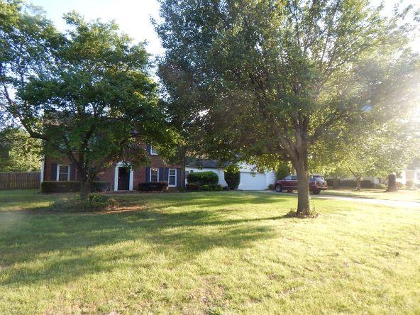 4309 Hickory Ln., Jonesboro, AR 72401 Photo 3