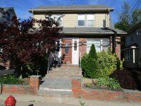 Home for sale: 169 Washington Ave., Hawthorne, NJ 07506