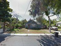 Home for sale: B, Tustin, CA 92780