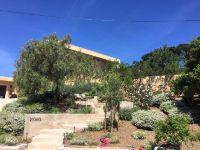 Home for sale: 25340 Vista del Pinos, Carmel, CA 93923