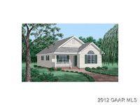 Home for sale: 812 Moore St., Staunton, VA 24401