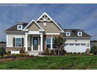 Home for sale: 9003 Keller Ct., Huntersville, NC 28078