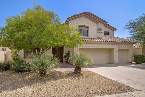 7239 E. Tailfeather Dr., Scottsdale, AZ 85255 Photo 22