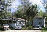 Home for sale: 63rd, Gainesville, FL 32608