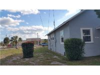 Home for sale: 607 Engman St., Clearwater, FL 33755