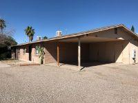 Home for sale: 2843 N. Palo Verde, Tucson, AZ 85716